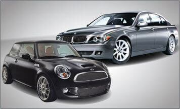 Freeport BMW and MINI Repair | Autowerkes Maine